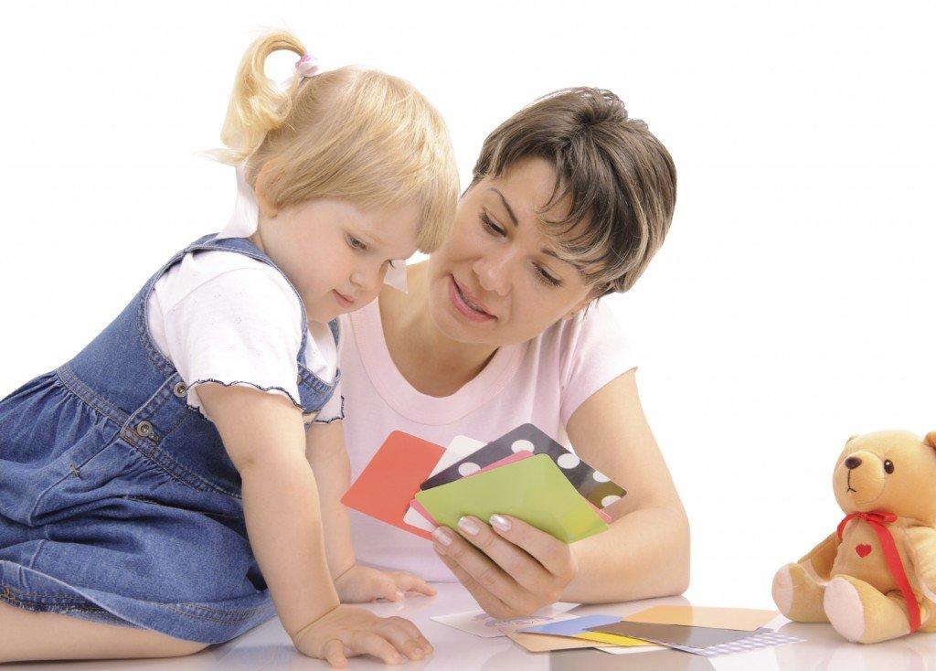 Приятные воспоминания  детства... . творчество читателей. проза