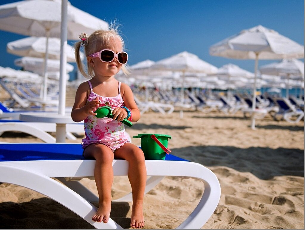 Куда поехать в сентябре 2020: топ лучших направлений | travel4free.ru