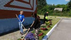 Трудовой лагерь для подростков 2020: режим труда и отдыха в летнем лагере для трудных подростков