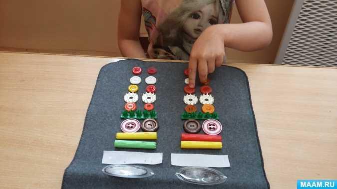 «мамины игрушки»: 17 развивающих игр с кастрюлями и другими предметами