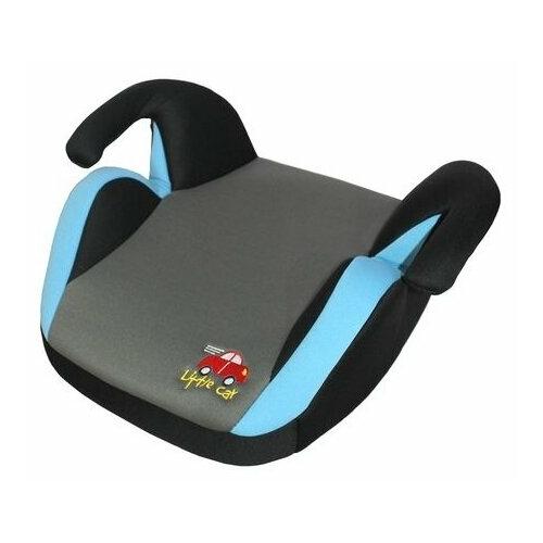 Бустер heyner (15 фото): safeup fix xl, ergo l и другие автокресла для детей в машину, отзывы