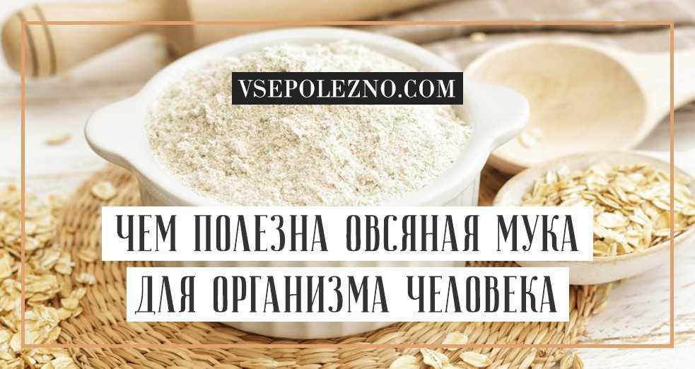 Антирефлюксные смеси на крахмале – обзор производителей ~