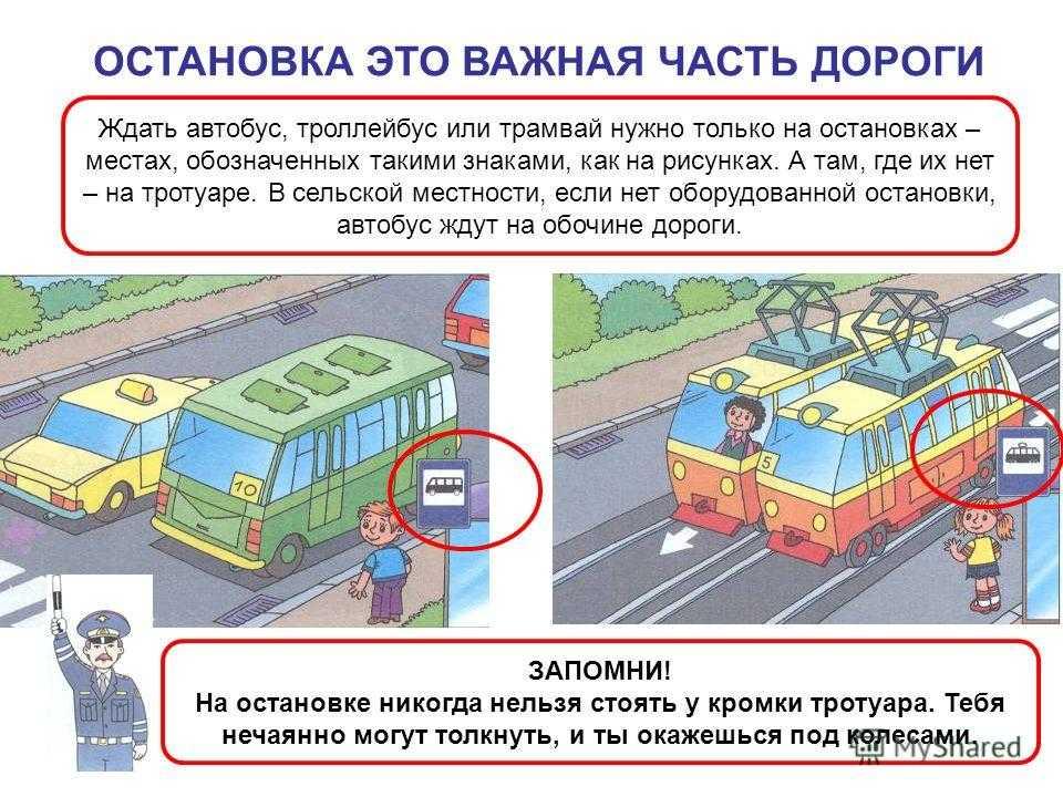 Правила поведения в общественном транспорте: как себя вести школьникам в автобусе, трамвае, троллейбусе и метро