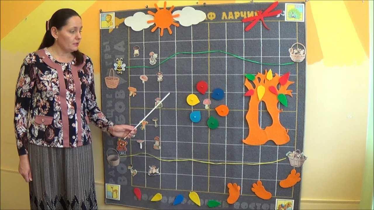 """Презентация на тему: """" """"мастер - класс """"волшебный квадрат"""" для воспитателей"""". скачать бесплатно и без регистрации."""