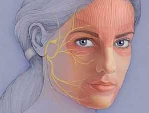 Невралгия тройничного нерва — причины, симптомы, профилактика, диагностика, лечение