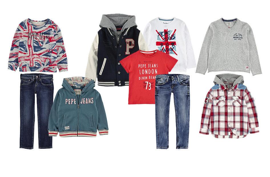 Как выбрать зимнюю верхнюю одежду для детей?