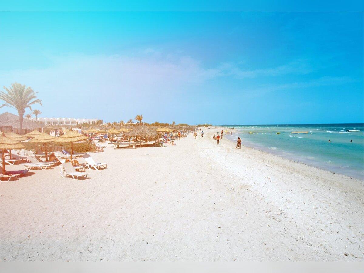Честно про отдых в тунисе! отзывы и советы туристов