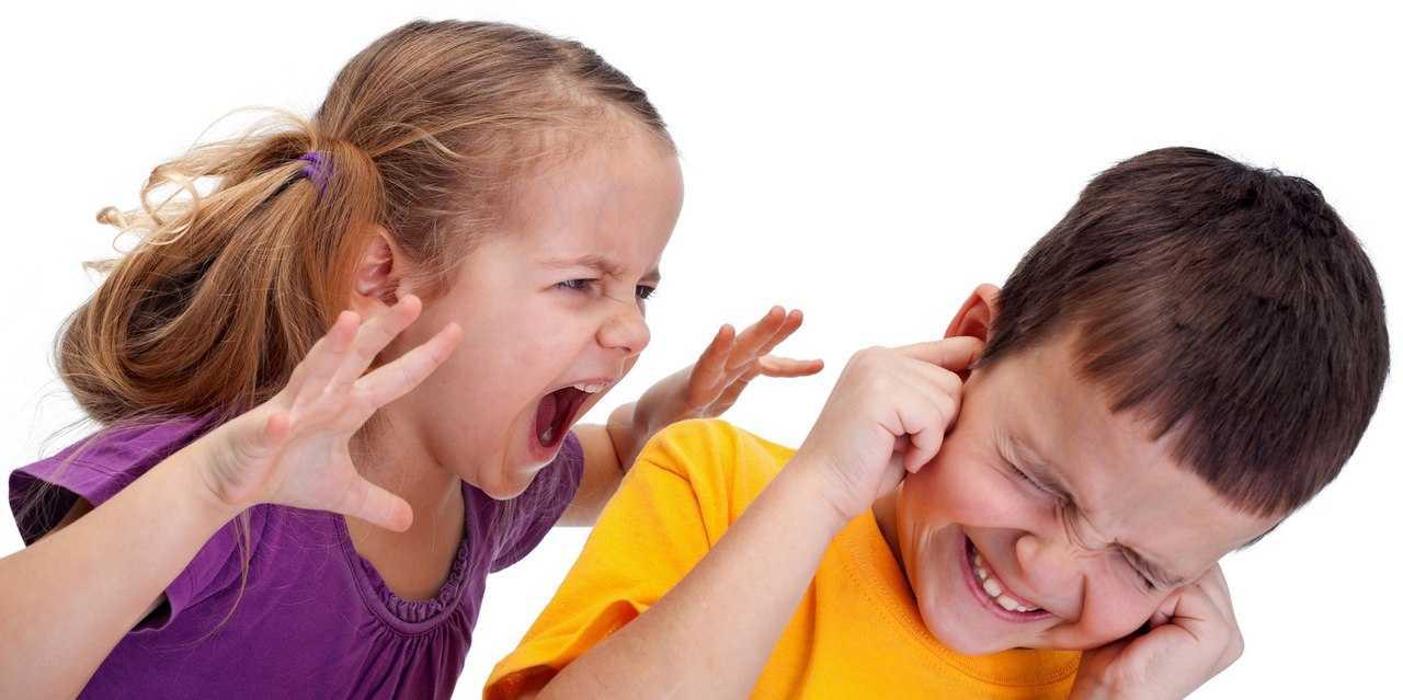 Причины злости и раздражения на своего ребенка: что с этим делать?