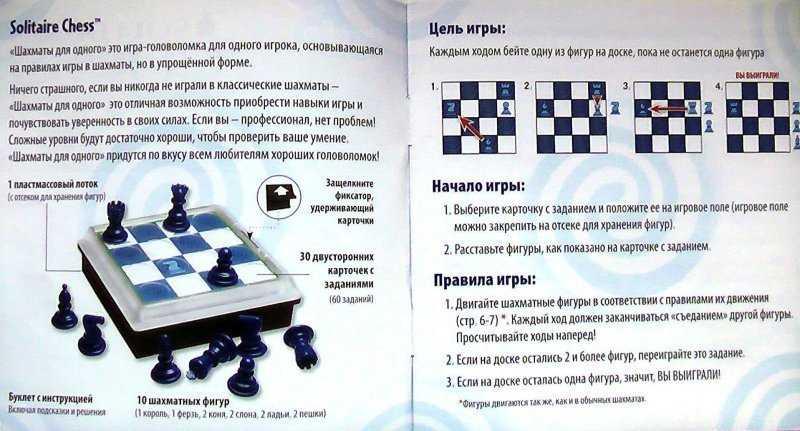 Как научить ребенка играть в шахматы: топ-5 крутых советов от папы жорика