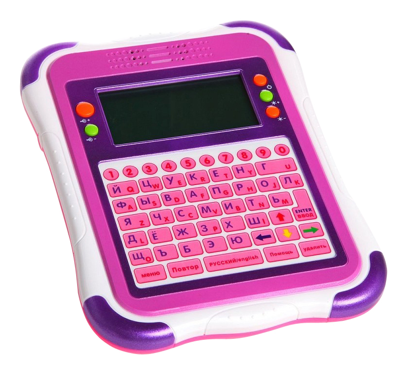 Нужен ли планшет дошкольнику и топ 5 лучших моделей