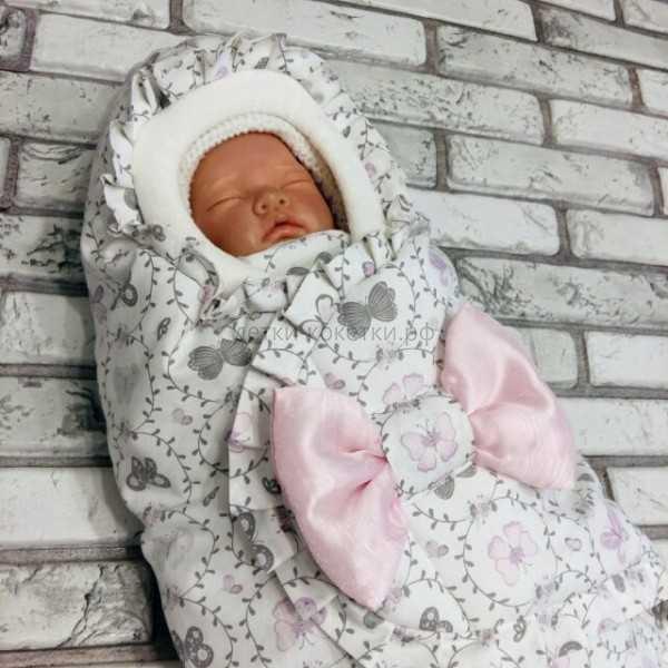 Недоношенные дети: уход в роддоме. особенности недоношенных детей