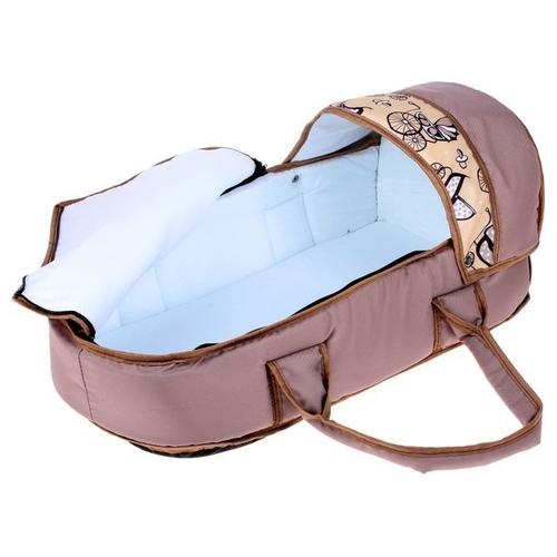 Переноски для новорожденных: детские сумки-переноски и люльки-переноски – 17 фото, в машину, слинги, кенгуру, эрго-рюкзак