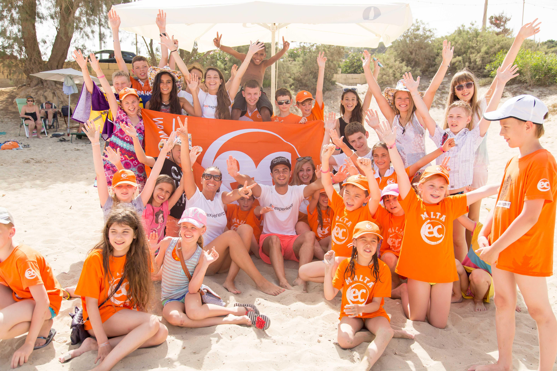 Лагеря отдыха для детей за границей, 2020