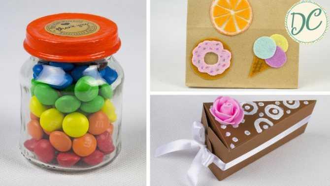 Что подарить ребенку на 4 года? оригинальные подарки на день рождения для дочки. что полезного можно подарить четырехлетнему сыну и внуку? развивающие и необычные презенты