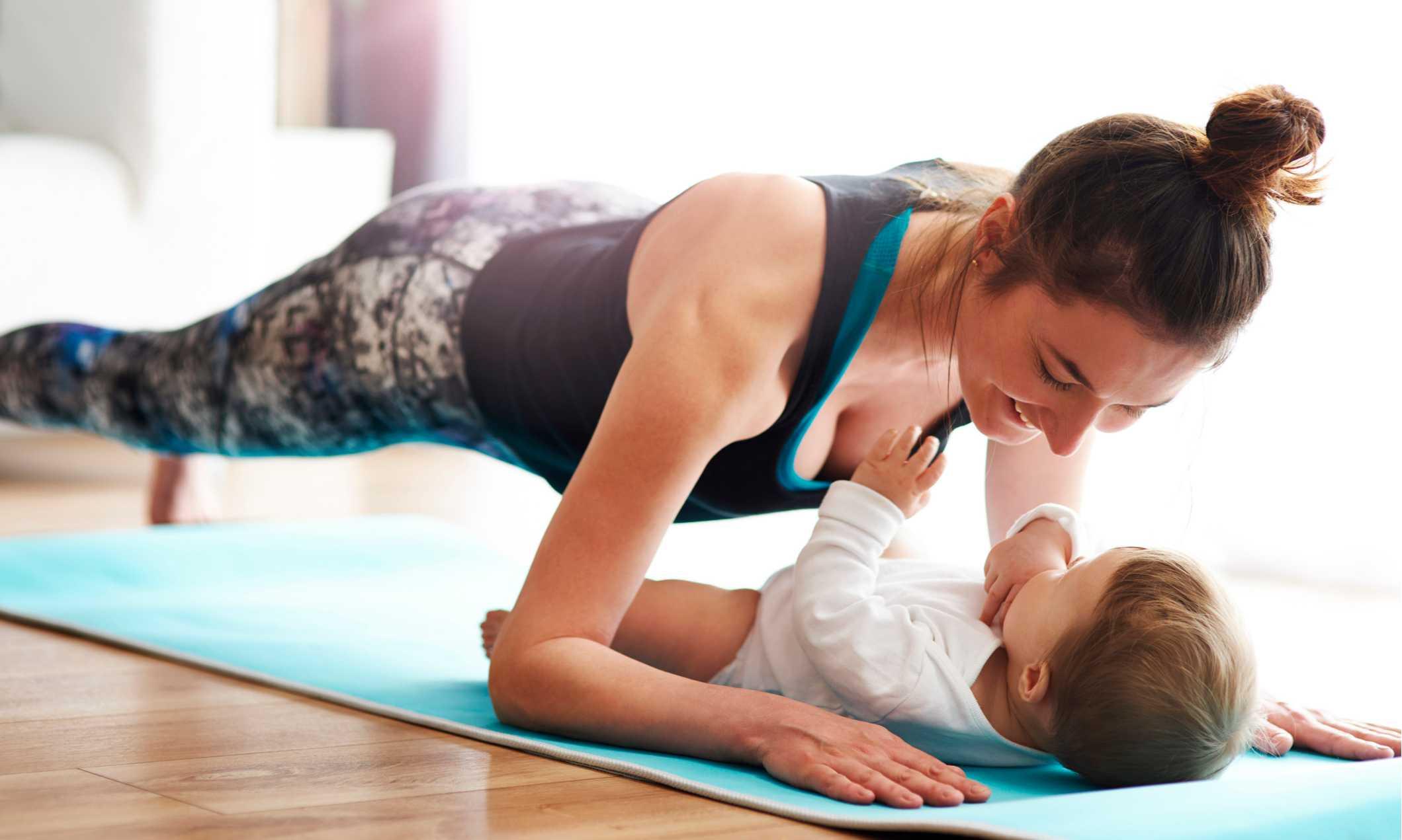 Разрывы после родов - восстановление мышц живота, влагалища, шейки матки, промежности, как и чем обрабатывать швы