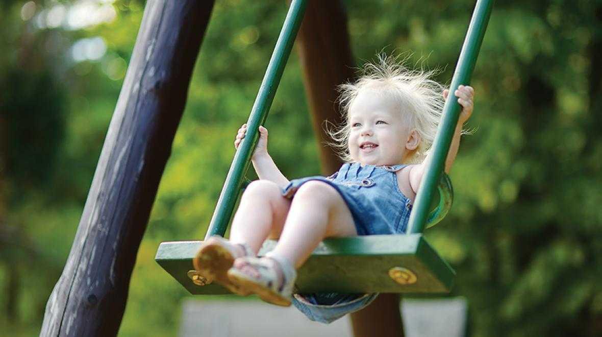 50 способов справиться с детской истерикой. как отучить ребенка от истерик