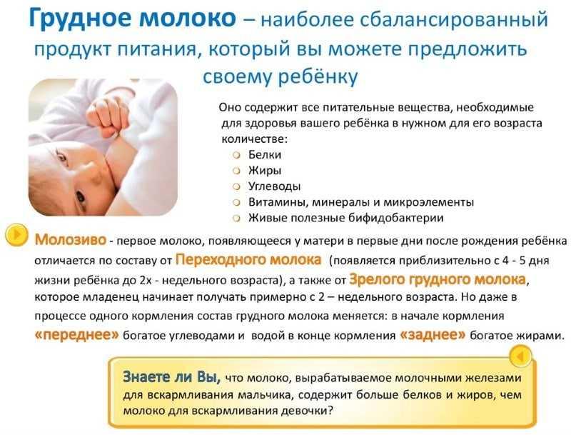 Симптомы заболеваний, диагностика, коррекция и лечение молочных желез — molzheleza.ru. как повысить жирность грудного молока у кормящей мамы: какие продукты нужно есть как повысить жирность грудного молока у кормящей мамы: какие продукты нужно есть