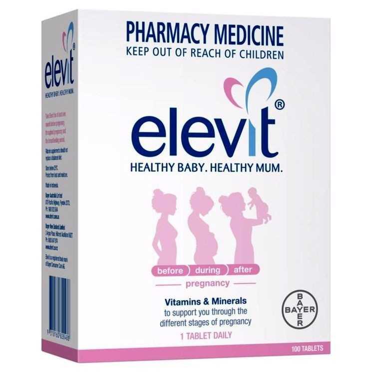 Витамины, чтобы забеременеть: какие препараты нужно пить женщине и мужчине для успешного зачатия?