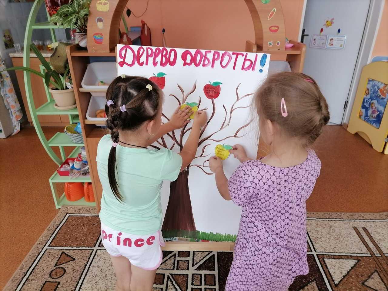 Конспект интегрированного занятия для детей второй младшей группы «кто что ест?». воспитателям детских садов, школьным учителям и педагогам - маам.ру