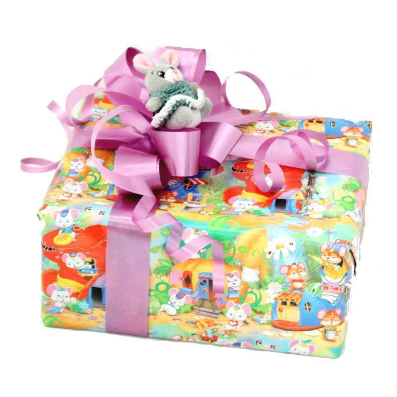 Топ-35 лучших подарков дочке 5-6 лет на день рождения: список 2020