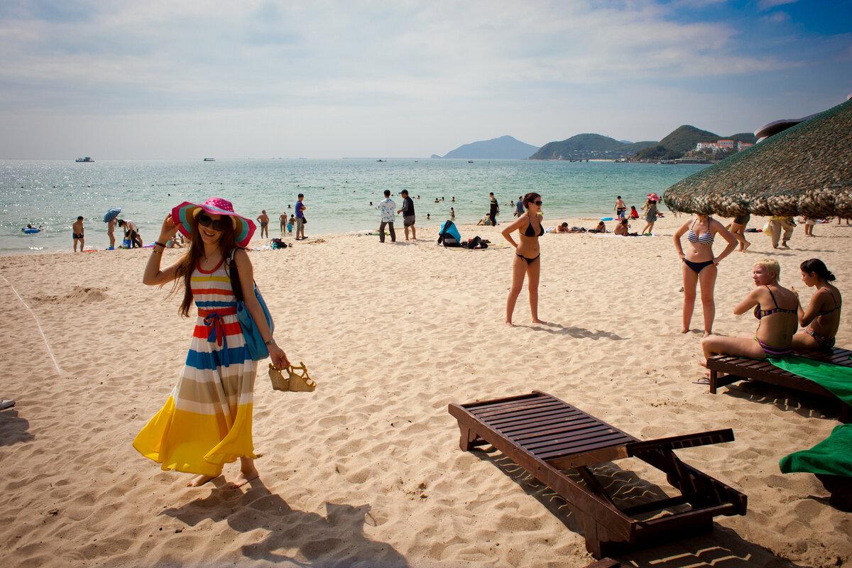 Где отдохнуть в грузии на море летом 2020: цены на курорты, отдых с детьми — суточно.ру