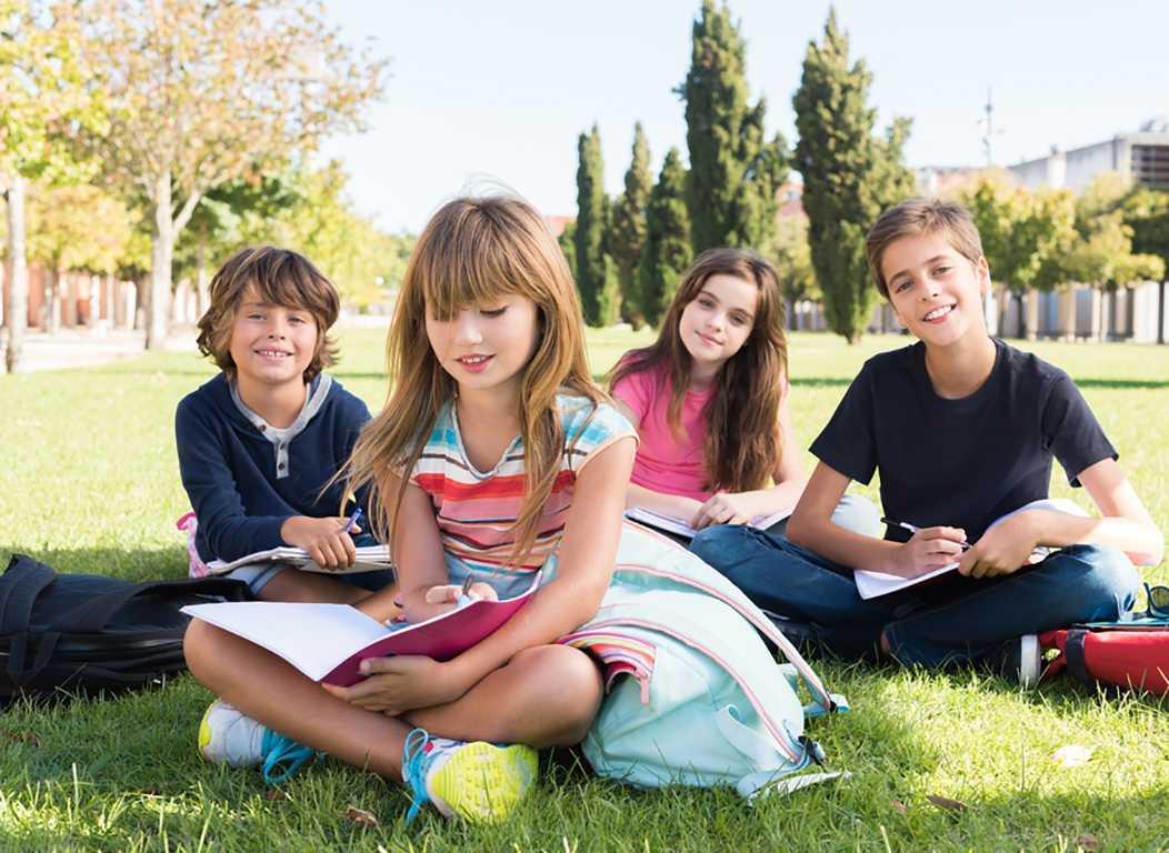 Детские языковые лагеря за рубежом, летние каникулы в европе для школьников, подростков, студентов. список 1077 летних лагерей и 4311 учебных программ, стоимость, рейтинг, отзывы